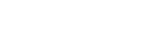 Veterans Training Fund
